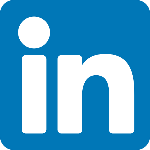 Instituto Agronelli Linkedin